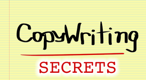 5 Effective Copywriting Secrets from Neil Patel